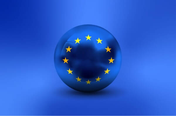 European cybersecurity webcast with global impact